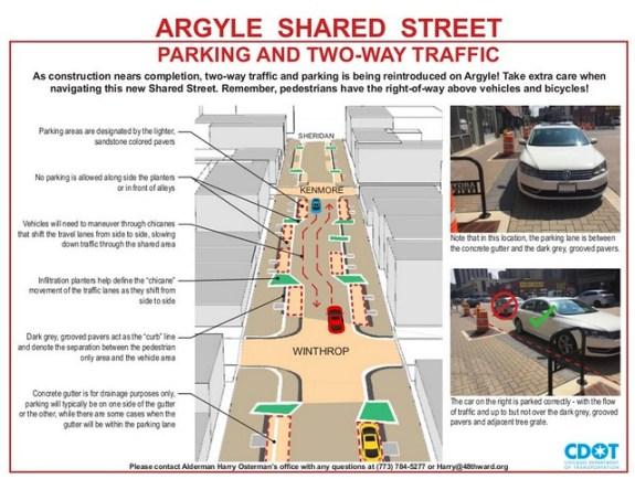 argyle_guide.0