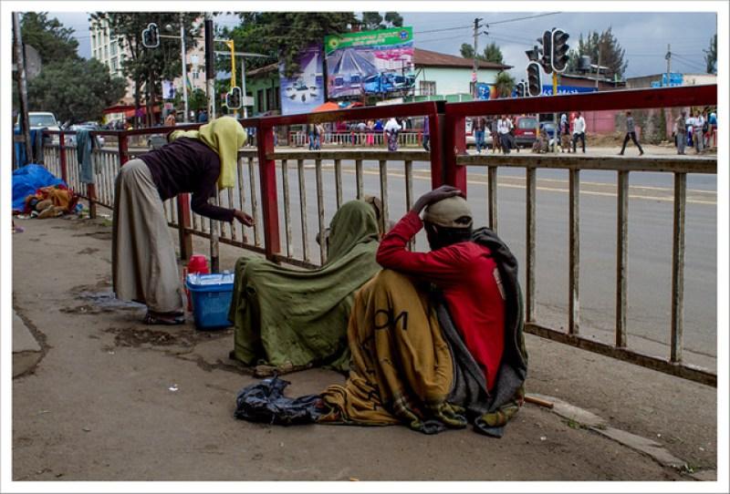AddisAbeba-31