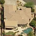 Jenna Jameson's House (former) in Scottsdale, AZ - Virtual ...