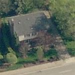 Mark Cuban's house in Pittsburgh, PA (#4) - Virtual ...