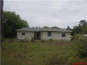 Foreclosure in Southport, FL