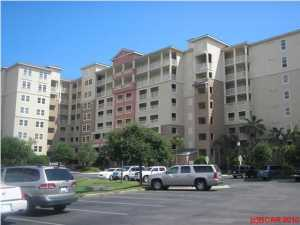 Foreclosure in Bay Point, Panama City Beach Florida