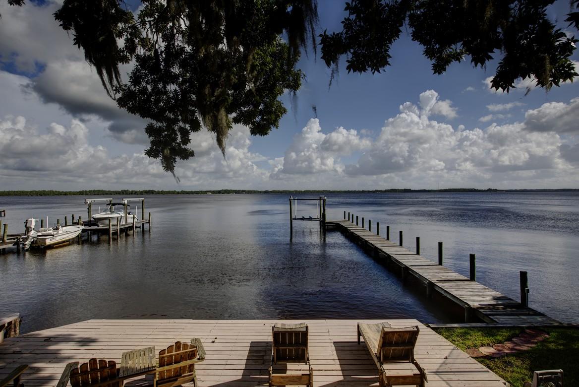 Bay County, FL
