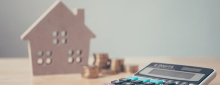 What Does It Cost to Become a Real Estate Agent in Nevada?