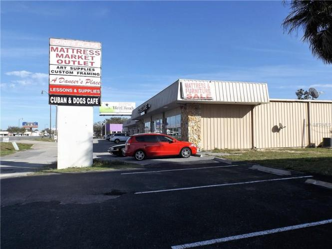 Mattress Market Outlet Furniture S 9900 Us Hwy 441