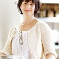 A 'BEAUTIFUL CHAT' WITH MARCY GOLDMAN, MASTER BAKER AND COOKBOOK AUTHOR EXTRAORDINAIRE