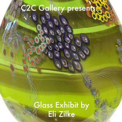2017-january-exhibit-zilke-button