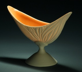 Hand built by Antoinette Badenhorst