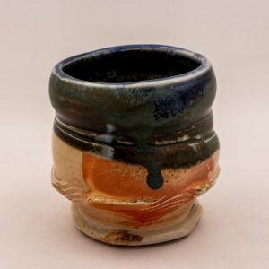 Mike Taylor Teabowl