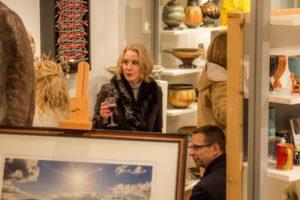2015-01-Jan16-gallery-1-6