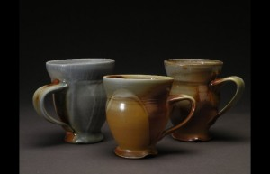 Julie Devers mugs