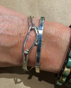 2016-jsd-ss-bracelet
