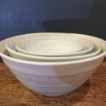 2017-pw-nestingbowls-set-web