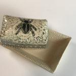 2017-puerner-beetle-butter-dish-web