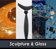 SculptureGlass_button165_SGcc