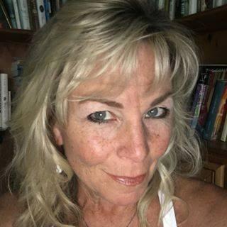 Laura Hollenbeck