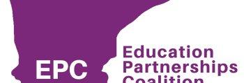 C2C Joins Minnesota Coalition