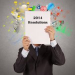 Business Resolutions, C2C Resources