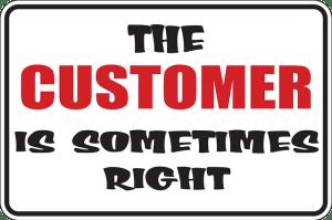customer-right