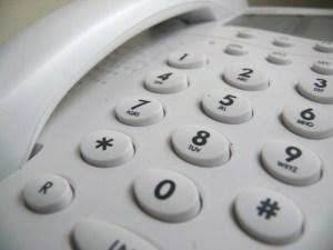 Phone C2CResources.com
