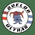 logo_duflor_ultras