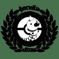 logo_hornilu_ultras