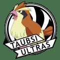 logo_taubsi_ultras