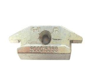 série E-22425