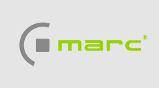 Série Marc 719FR Noir