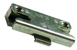 série G-22299