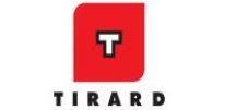 Serrures TIRARD