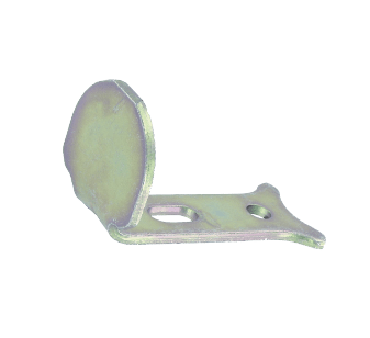 Dardennes inox