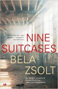 NineSuitcases BelaZsolt