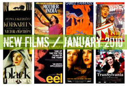 new-films201001
