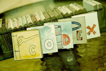 Codex-27-web