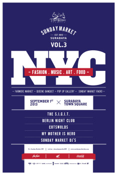 SM-NYC-E-Posters