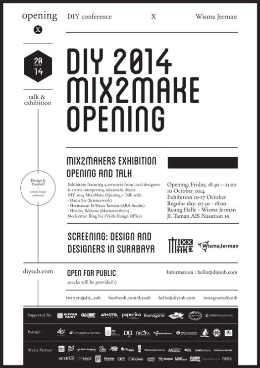DIYSUB2014-Mix2Make_opening-575