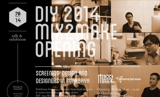 Design+DesignersSurabaya
