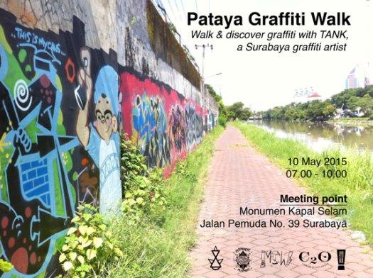 MSW_PatayaGraffiti-575
