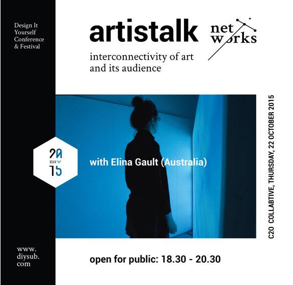 DIYSUB2015-Elina-interconnectivity-575