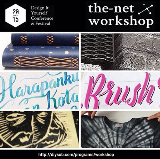 DIYSUB2015-workshops_575