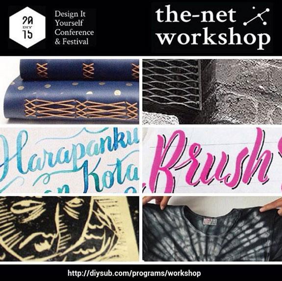 DIYSUB2015-workshops_575
