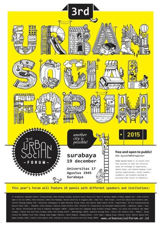 UrbanSocialForum2015-575