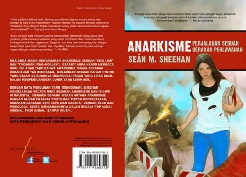 AnarkismeSheanSheehan