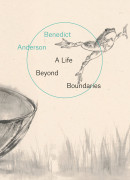 ALifeBeyondBoundaries-BenedictAnderson