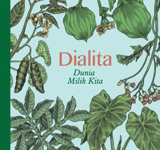 dialita-cover-575