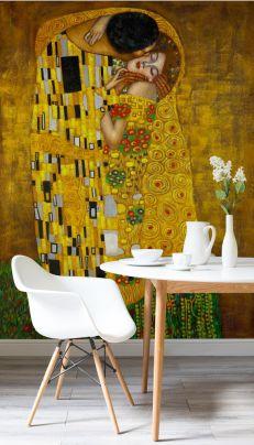 Gustav-Klimt-The-Kiss---Murals-Wallpaper_c2p_project
