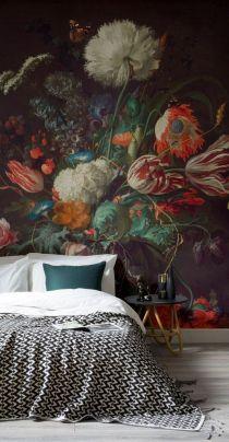 Vase-of-Flowers-by-De-Heem---Murals-Wallpaper_c2p_project