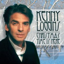 Una Navidad con Gilberto Santa Rosa CD Album