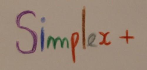 simplex.jpeg